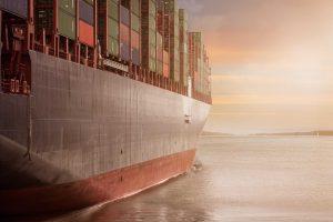 piracy Singapore Strait