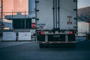 transnational illicit trade smuggling trafficking
