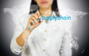 covid-19 impact on supply chain