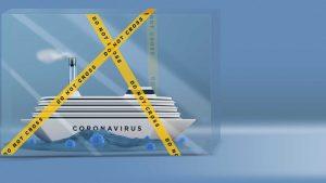 china transparency coronavirus covid-19