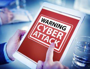 cyber criminal pandemic cyber attack coronavirus covid-19