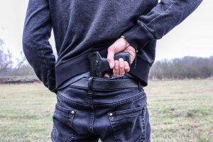 illicit trade crime syndicate criminal