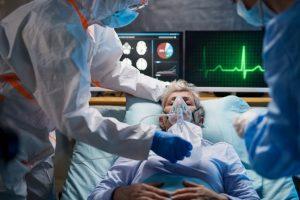 cut tariffs medical goods