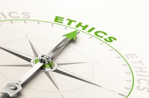 ethical consumption