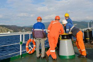seafarer repatriation covid-19