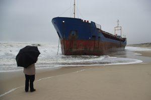 seafarers abandoned in sudan Lebanon