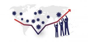 singapore maritime industry financial help coronavirus covid-19