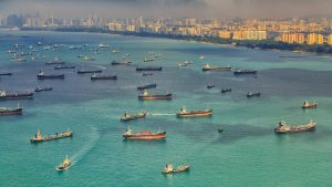singapore MPA seafarers covid-19