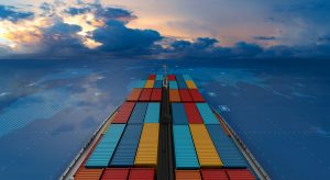trade transport resilience