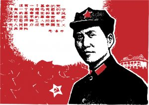 china rewrites COVID-19 history