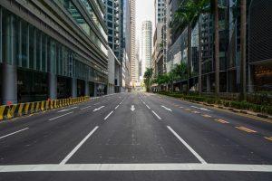 singapore recession