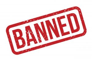 Australia bans bulk carrier Unison Jasper for underpaying seafarers
