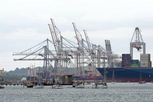 DP World, CDPQ increase port investment platform to US8.2 billion