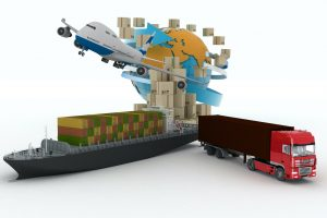 International transport, supply chains key to COVID-19 recovery