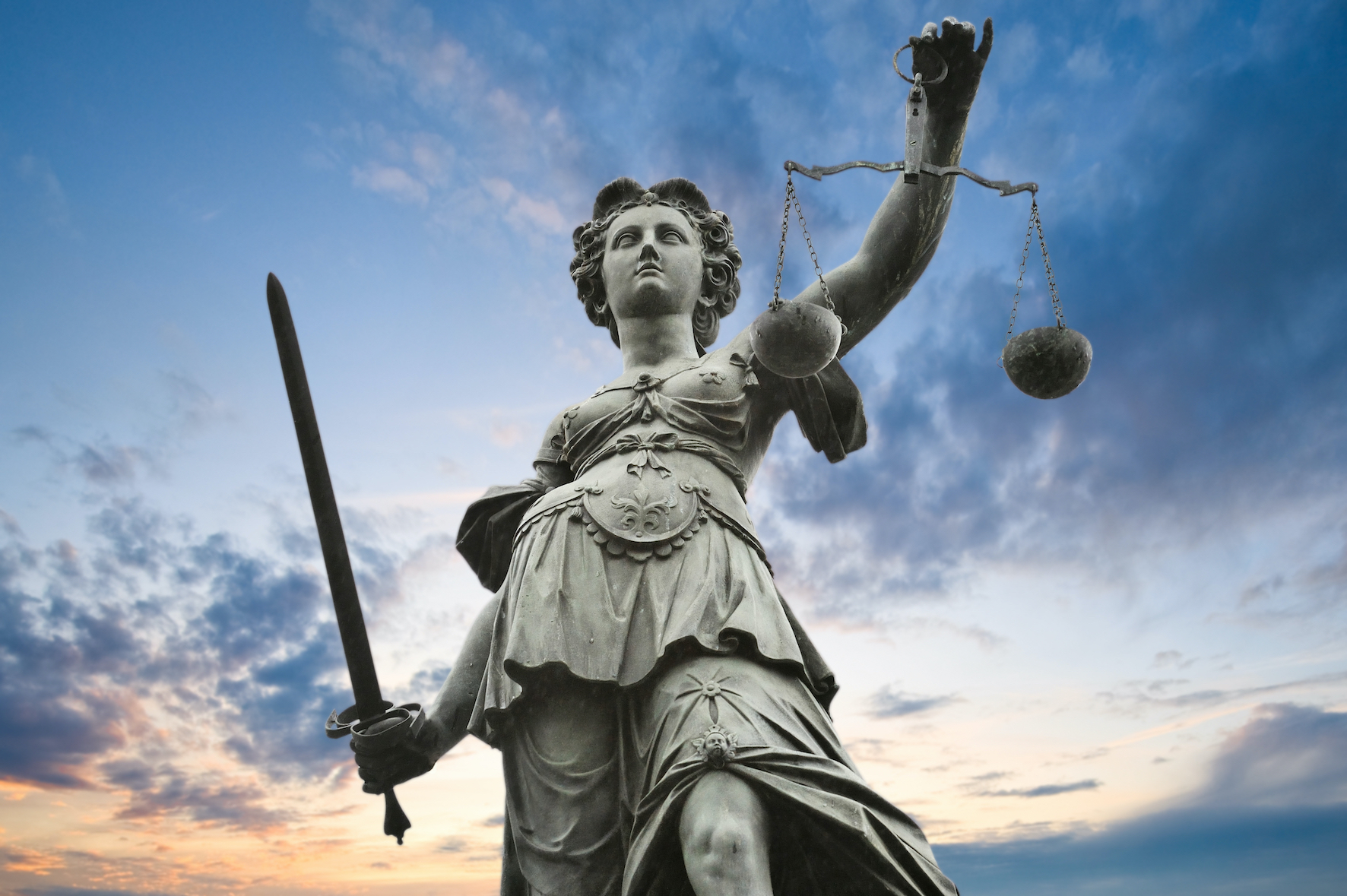 Maritime disputes: Ensuring a fair and just outcome