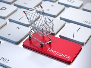 New research reveals ecommerce challenges facing global brands