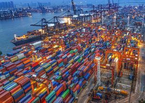 Outlook for global trade remains uncertain, says UN