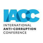 IACC 2020