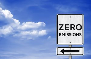 Getting to Zero Coalition calls on first movers to unlock first wave of zero emission shipping projects