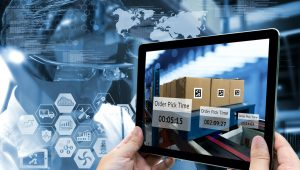 New survey finds traceability lacking in supply chain