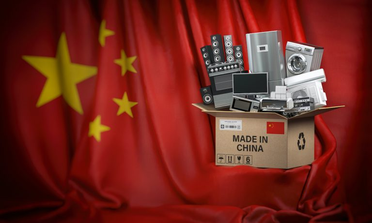 China's economic recovery picks up but risks remain
