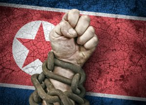 How North Korea successfully defies sanctions