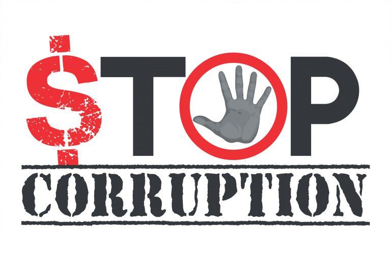 UN, Saudi Arabia commit US$10 million to fight corruption