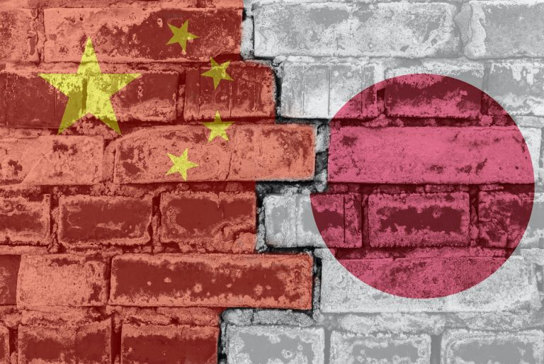 Japan counters China threat with US$52 billion defense budget