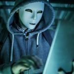 Top seven cyberthreats in Southeast Asia
