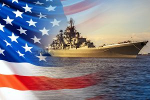The US to enhance strategic presence in Arctic region