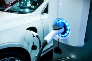 Toyota invests US$2 billion in electric vehicle production in Indonesia