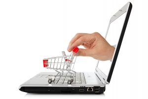 Vietnam's e-commerce market to reach US$26.1 billion in 2024