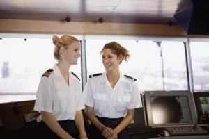 IMO dedicates 2021 to seafarers