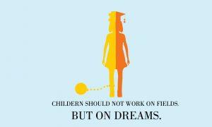 Uzbekistan purges child labor from cotton industry