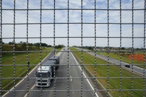 Brazil is top country for cargo theft in 2020