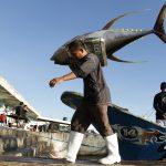 China's controversial new Coast Guard law puts Filipino fishermen' lives at risk