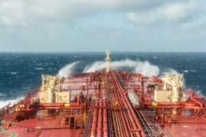 The joy and perils of being a seafarer