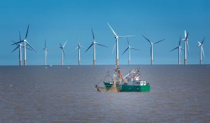 India to get boost for transition to wind energy