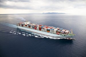 IMO accelerates action to decarbonize shipping
