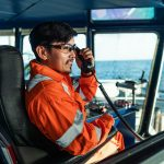 Top maritime jobs in Philippines