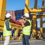 High demand maritime jobs in Indonesia