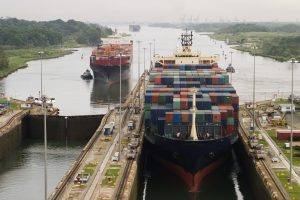 Panama Canal Authority postpones planned price hike following calls from shipping industry