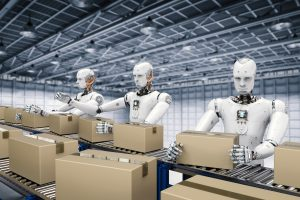 Digital technology will eliminate millions of jobs, says new study