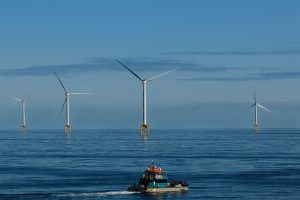 Uses of renewable energy set to expand in coming years