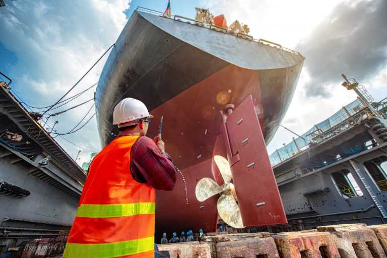 Flag States, Class Societies launch Maritime Technologies Forum