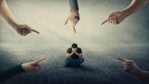 Understanding seafarers' mental health