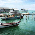 Making North Natuna Sea safe for local fishing community