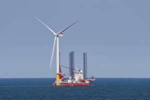 Wind can power 3.3 million new jobs worldwide over next five years