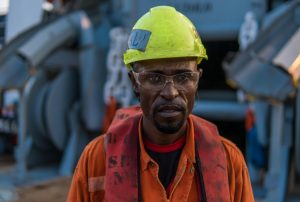 UN should probe why governments failed to fulfill obligations to seafarers during pandemic
