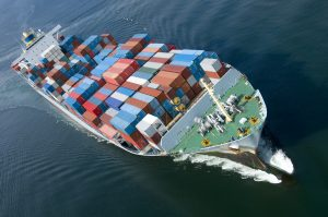 Cargo owners must step up to ensure seafarers' human rights